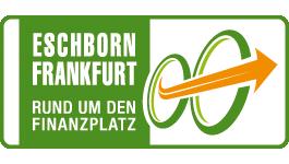 70_logo-Logo_EFRUF_Quer_RGB_72dpi